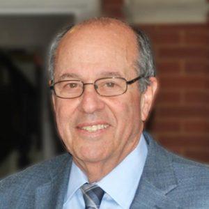 Martin L. Fierman
