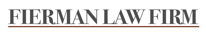 Fierman Law Firm - Madison, Georgia